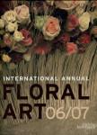 Floral Art 06/07
